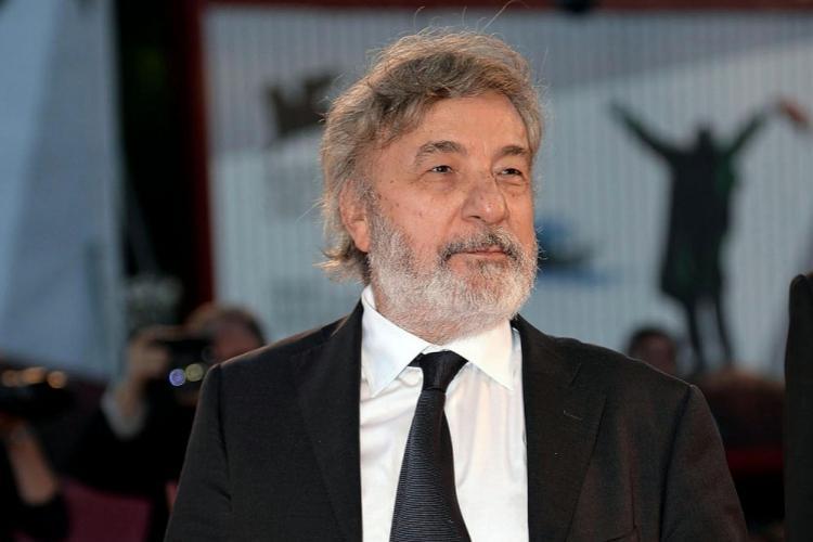"""""""Casa d'altri"""" di Gianni Amelio a Venezia 74"""
