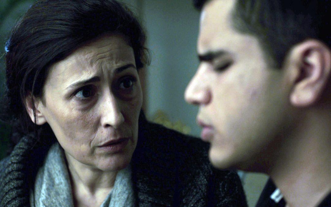 Il Festival di Dubai candida al Golden Globe del film straniero due film dall'Egitto e dal Libano