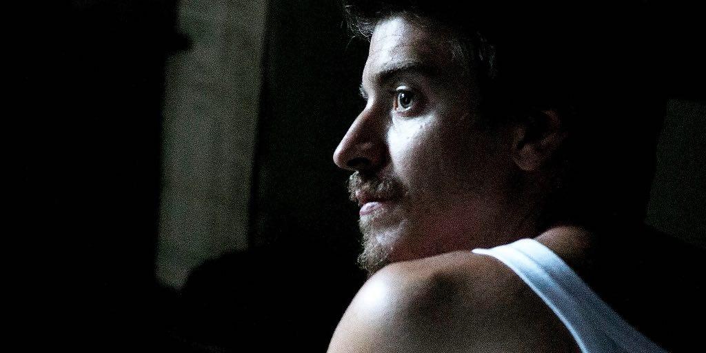 Tre grandi firme del cinema italiano e un corto.. a Cannes.