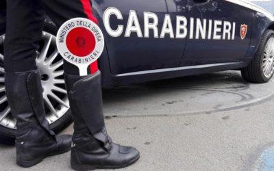 مقتل مهاجر من مالي وجرح إثنين في إطلاق نار في مدينة ڤيبّو ڤاليتيا بجنوب إيطاليا