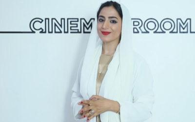 (العربية) سينما عقيل.. قصة نجاح أول سينما مستقلة في الإمارت.. نافذة على السينما البديلة