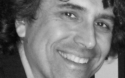 """A Bob Murawski  il premio """"Campari Passion for Film"""" della Mostra del Cinema di Venezia"""