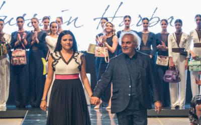 """Claudio Azzolini: """"Torino Fashion Week porta la bellezza del mondo a Torino"""""""