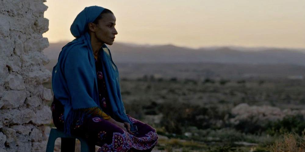 """""""Benzine"""", un film tunisino sulla migrazione dal punto di vista di chi rimane."""