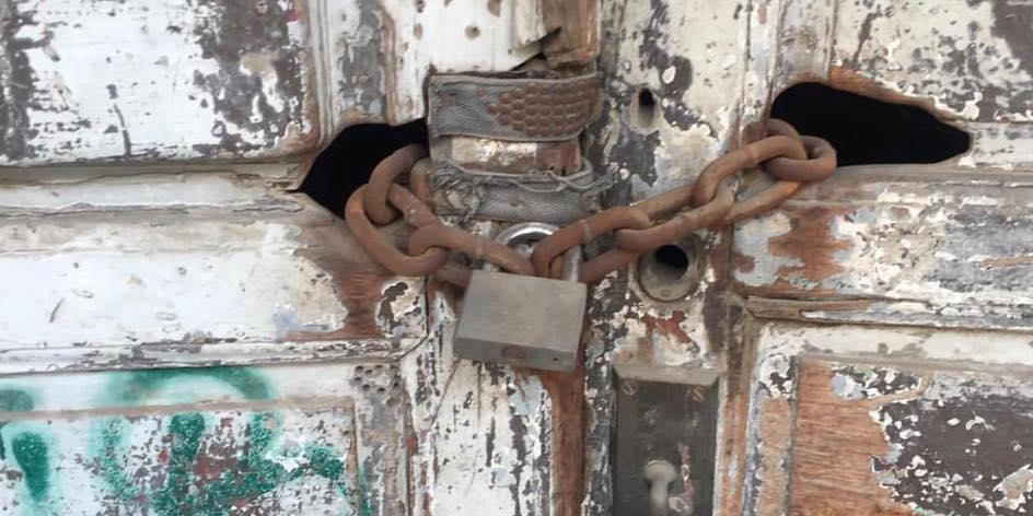 أبواب بغداد القديمة، شواهد لعصر جميل وأدته الحروب وطمس الفساد علائمه