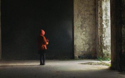 """المخرج التونسي الشاب عبدالحميد بوشناق: """"دشرة"""" مفتاح رعب لإماطة اللثام عن ظُلم وقع قبل 25 سنة"""""""