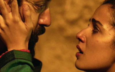 """فيلم """"وليلي"""" للمخرج المغربي فوزي بنسعيدي… كتائب الطبقة الخائنة"""