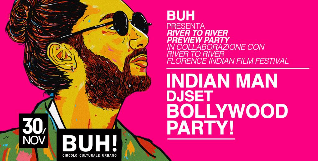 """""""Sir"""" della giovani indiana Rohena Gera inaugura il Festival """"River to River"""" a Firenze"""