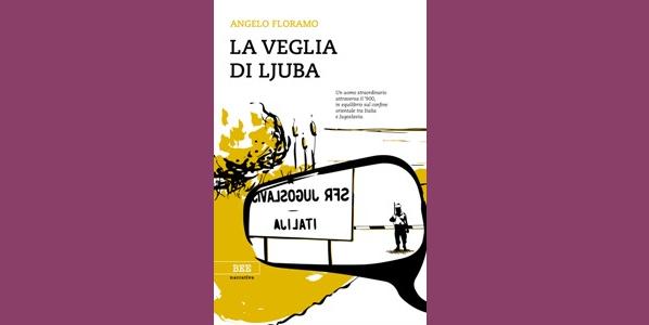 Bottega Errante Edizioni, Una piccola casa editrice, ma i suoi libri travalicano le frontiere