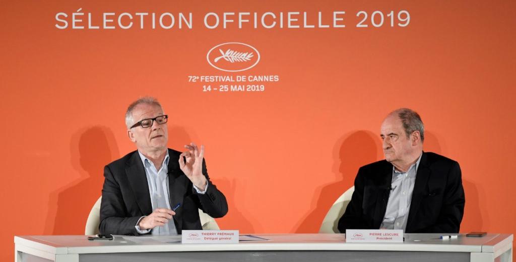 مهرجان «كان» السينمائي الدولي الـ 72، مزيج من الرومانسية والسياسة