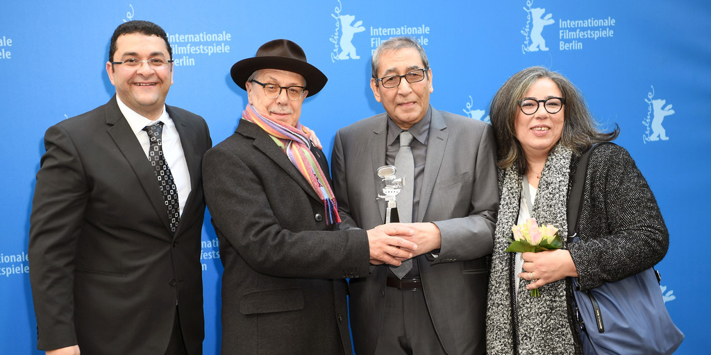 A due anni della scomparsa del grande critico cinematografico egiziano Samir Farid