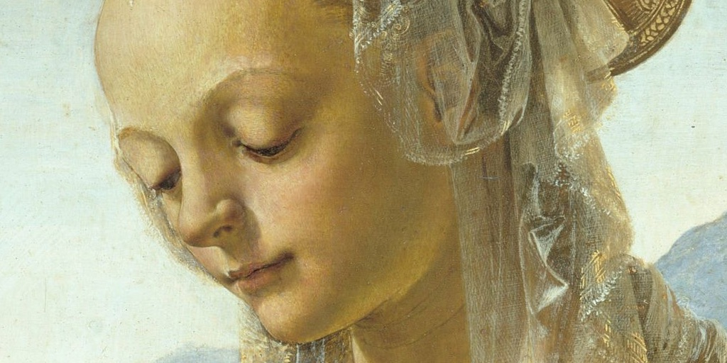 أكثر من 120 ألف زائر لمعرض «ڤيرّوكّيو مُعلّم ليوناردو داڤينتشي» في أقلّ من أربعة شهور