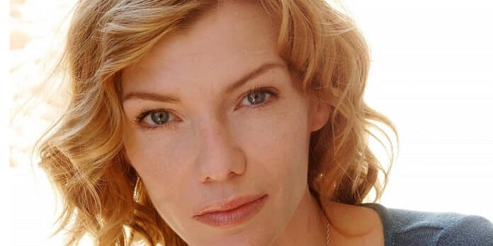 Stephanie Niznik: morta l'attrice di Everwood e Star Trek