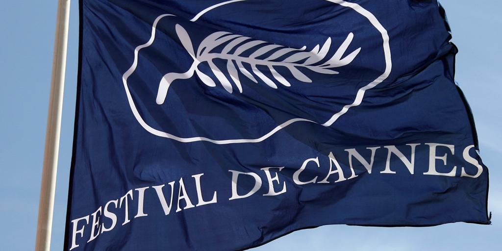 Coronavirus: niente Festival di Cannes a maggio