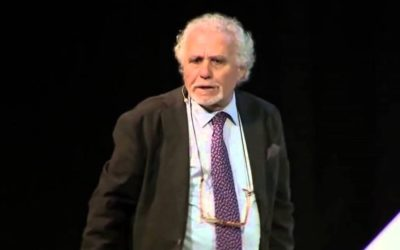 Coronavirus: morto il vicepresidente dei Georgofili Michele Stanca