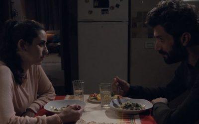 """La regista jordana Zain Duraie: """" Salam, la protagonista del mio film, difende il suo diritto alla materintà"""""""