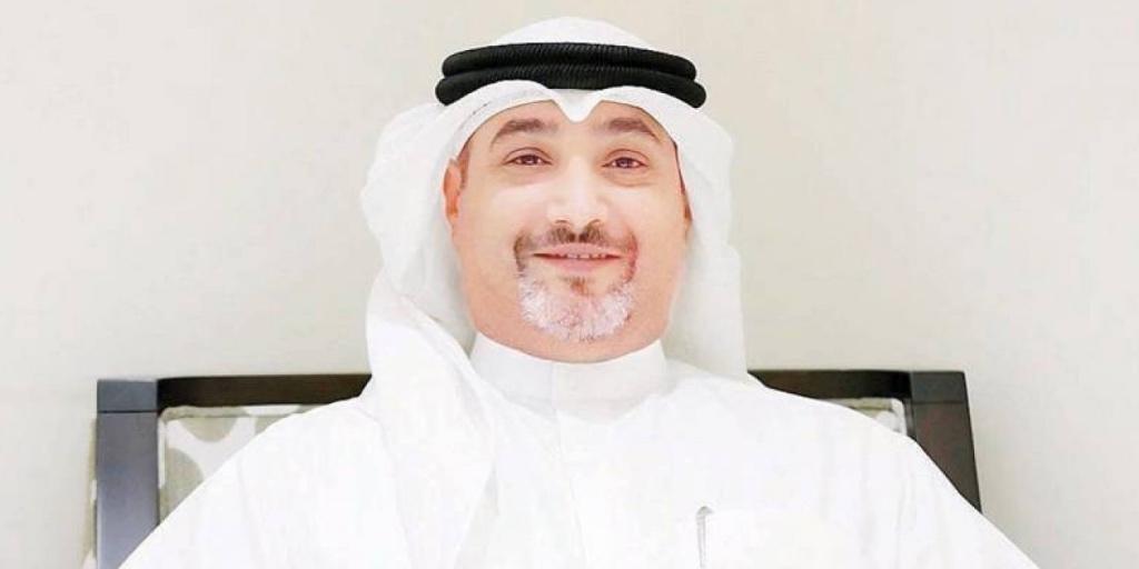 وكيل وزارة الإعلام الكويتية المساعد لقطاع التلفزيون يتحدّث عن دورة برامج عيد الفطر المبارك