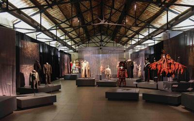 Musei di Prato, quasi 2000 presenze nei primi giorni di riapertura