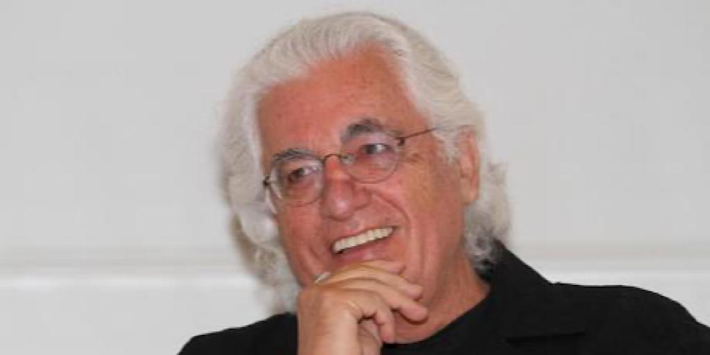Addio a Germano Celant, inventò l'arte povera, Franceschini, lascia l'Italia senza suo genio