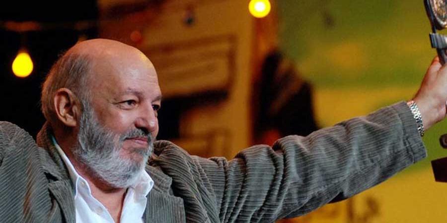 الناقد السينمائي أحمد شوقي يقرأ لنا فيلم «ا لحرّيف » للراحل محمّد خان