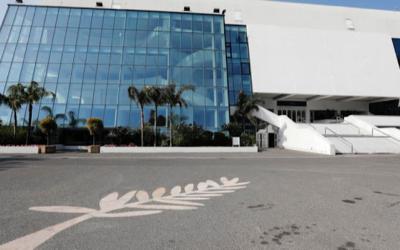 Marchè Cannes , il virtuale piace, numeri record