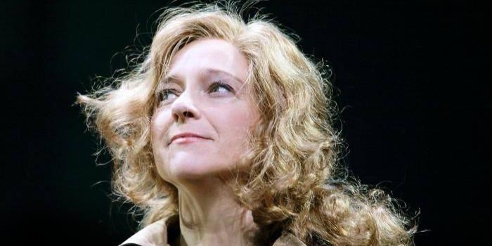 "Elisabetta Pozzi: ""Non soccombiamo davanti al CoronaVirus"""