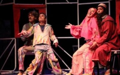 المسرح المغربي الجديد.. وجوه عامرة بالاقتدار وحجارةُ طريقٍ أنبتها المعلّمون