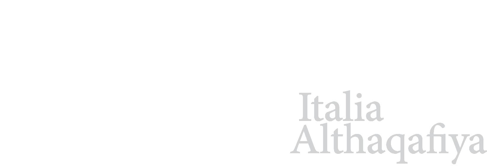 Al Thaqafiya