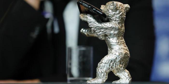 """Il Festival di Berlino, """"Genderless Prizes"""" per la recitazione"""