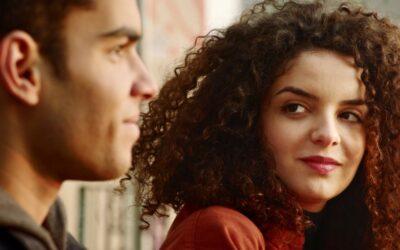 السينما العربية في مهرجان «كان السينمائي الدولي».. تجارب بارزة لمواهب شابة